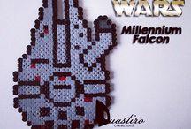 star wars vasalható gyöngyök