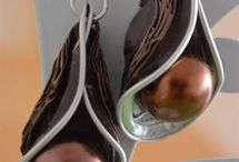 bijoux capsules nespresso