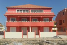 Property for Sale / Property for sale in Sal, Cape Verde, message us for further information