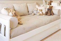 Dormitorio Roque