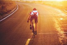 bike #me
