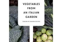 Books / by Antonella Banno