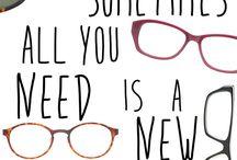 love optometry