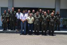 CMA participa de visita técnica à FPF Tech