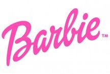 Barbie ☆