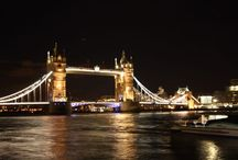 London England / I visited London for 4 nights before heading off to Paris on the Eurostar train. Enjoyed some really unique experiences in London. http://www.francetraveltips.com/visiting-london-paris-via-eurostar/