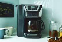 Russell Hobbs Chester 22000 - Review