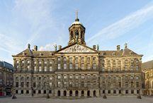 Barok architectuur