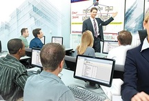 Online Course Provider