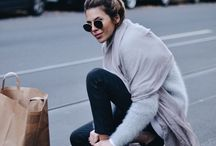 photography { street style }