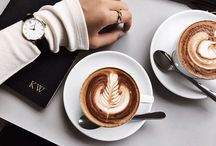 coffee time please