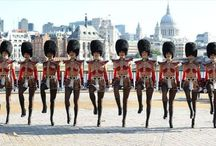 Funny London / Funny and Quirky London!