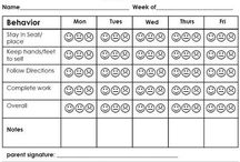 M4U4A2- Monitoring Student Behavior- CTA