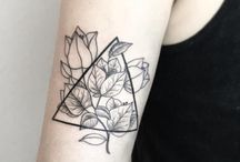 tatoo