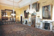 VENUE | Armourers' Hall