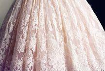 Fashion short dress