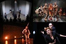 20. İstanbul Tiyatro Festivali'nin yerli proje başvuruları başlıyor / İstanbul Tiyatro Festivali'nin 2016 programında yer almak isteyen yerli projeler için başvuru tarihleri 30 Mart – 28 Ağustos 2015 olarak belirlendi.