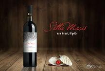 Stilla Maris / Vino in Edizione Limitata