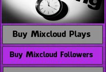 Buy Mixcloud Marketing