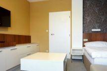 Pokoje / Rooms / Podívejte se na nabídku našeho ubytování / Have a look on our accomodation offer