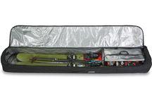 Dakine Boardbags & Winter Travel Gear
