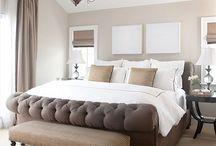 Bedroom DZign
