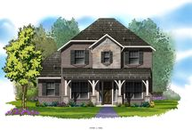 David Weekley Homes - Jeanetta / David Weekley Homes located in Viridian, Arlington Texas is offering the Jeanetta on our 50' product