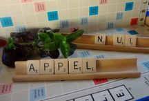 Appel n Ui- Vintage Furniture / Photos of our latest arrivals Visit us at 58 Victoria Rd, c/o Sussex 9-5 Weekdays www.appelnui.co.za