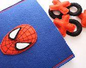 Spidermen e varie
