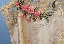 LacesTexture+Design / Laces / by Andrea Chaput