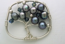 Things to do with beads