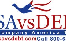 Are you overextended with credit card debt? / USA vs. DEBT will knock your debt out of the ball park in 36 payments or less!  You don't have to suffer anymore. Call us now at 800-648-5771 and download our calculator to see what we can save you. http://www.youtube.com/watch?v=MphWbCObu40