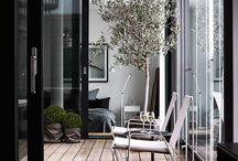 gardening/terrace.