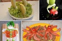 cocina  / hooola !!!