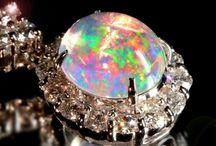 rejou precious jewelry / レアストーンジュエリー通販リジューのプレシャスジュエリーを紹介致します。  ジュエリー通販リジュー http://www.rejou.jp/