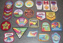 Videospielkonsolen / Stationäre und mobile Videospielkonsolen von damals bis heute. Systeme, Zubehör und Spiele.