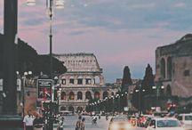 Citys