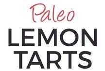 Paleo/Whole30