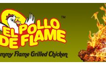 POLLITOS CHICKEN / Our chicken wings are one of the most popular appetizers at Pollito's. The Crumpy hot kick comes from using the hottest, spiciest barbecue sauce your taste buds can handle.