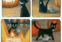 CAT ❤
