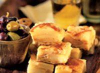 Meatless Dinner Ideas / by Rachel Kailey Foraker