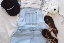 OUTFITY❤️❤️