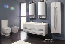 Renovations / Bathroom