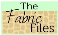 Stitch--tips and tutorials