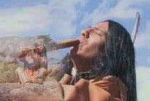 native american  lakota/sioux