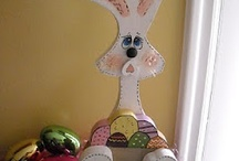 hooray! it's a HoLiDaY (Shared Board) / This was Peter Cottontail but I have broadened it.  Pin pics, recipes (please make sure they link to the recipe), anything holiday related. Write ADD ME on my ADD ME board. (¯`v´¯) `*.¸.*´ ¸.•´¸.•*¨) ¸.•*¨) (¸.•´ (¸.•´ .•´ ALSO CHECK OUT MY RED, WHITE AND BLUE BOARD¸¸.•¨¯`*