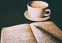 Literatura, książki, recenzje