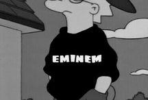 Rap fra