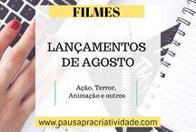 Blog   Pausa pra Criatividade / Dicas para blogueiras, blog, blogging, blogger, marketing digital, redes sociais, blogueiras, blogs de moda, blog profissional
