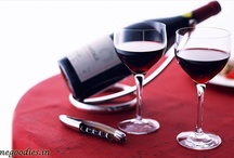 WineGoodies / winegoodies.in provide you a complete experience of wine, bar and spirit gift, accessory, and equipment shopping platform in India.